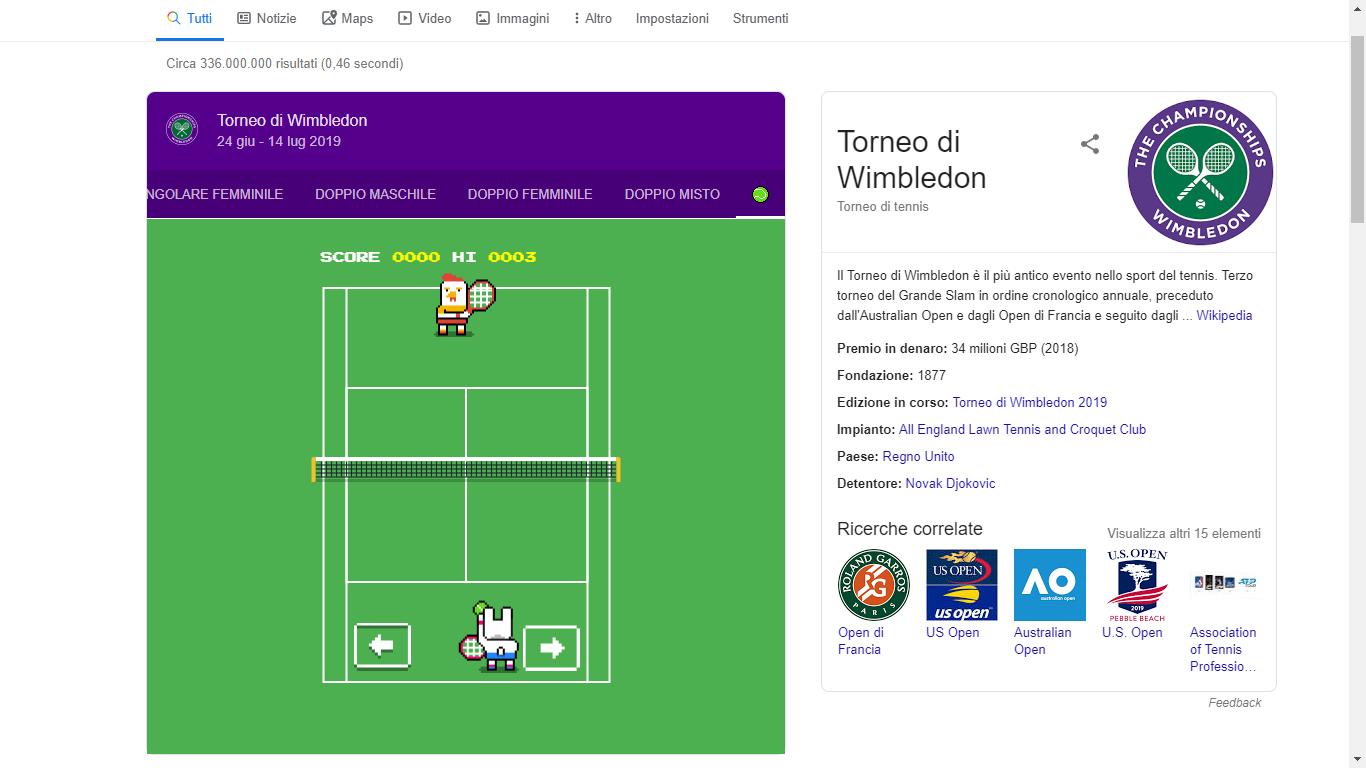 Giocare-tennis-google