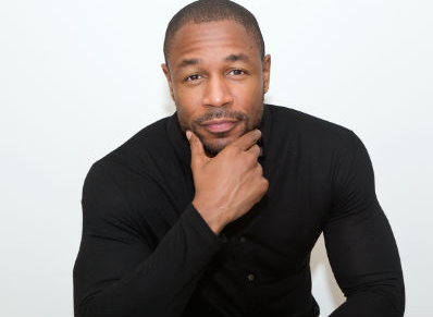 R & B Singer Tank Exposes Gay C O G I C  Pastor! | The Old Black Church
