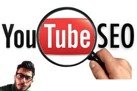 سيو يوتيوب ,كيف تجعل فيديوهاتك تظهر في نتائج البحث الاولى على يوتيوب و جوجل