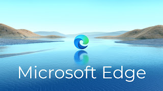 Tutto su Microsoft Edge