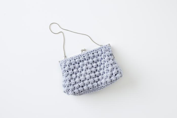 knit kit n hanleitung strickanleitung und makramee. Black Bedroom Furniture Sets. Home Design Ideas
