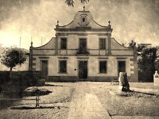 Museu Histórico Municipal de Garibaldi
