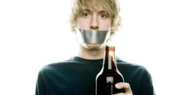 3 Solusi Kesehatan yang Membantu Melawan Kecanduan Alkohol