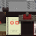 Experimento X : Nidhogg; Gang Beasts; Papers, Please! ++