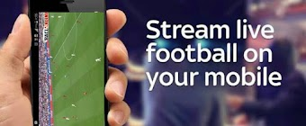 Ripple.is Football Live Streaming Free Mobile and PC