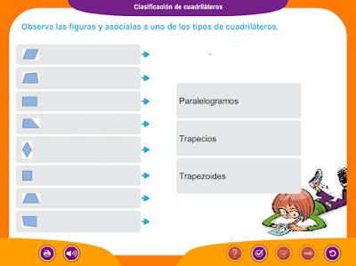 http://www.ceiploreto.es/sugerencias/juegos_educativos_3/13/4_Clasificacion_cuadrilateros/index.html