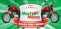 http://www.martminas.com.br/principal/index.php?loja=montes