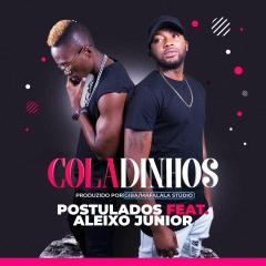 BAIXAR MP3    Postulados Feat. Aleixo Jr - Coladinhos    2019