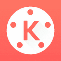 Kinemaster Mod True APK