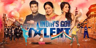 India's Got Talent 2019