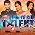 India's Got Talent Season 9 Audition Date Venue & Online Registration 2019