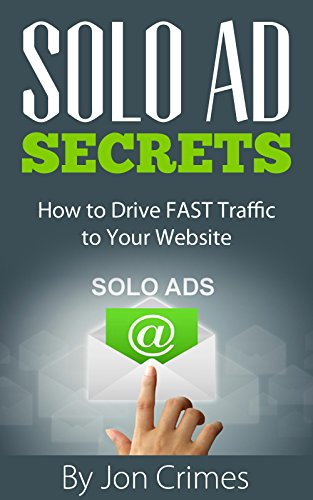 solo ads,solo ads traffic,buy solo ads,solo ads training,udimi solo ads review,solo ads 2019,solo ads that work,best solo ads 2019,solo ads for affiliate marketing,solo ads clickbank,solo ads marketplace,cheap solo ads,solo ads affiliate marketing,best solo ads vendors,how does solo ads work,solo ads testimonials,how do solo ads work,google ads solo trip