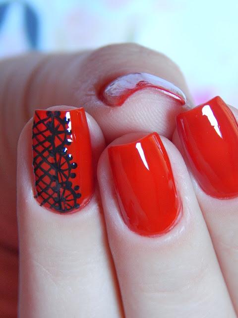 nail-art-cabare