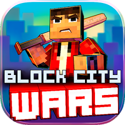 block-city-wars-apk
