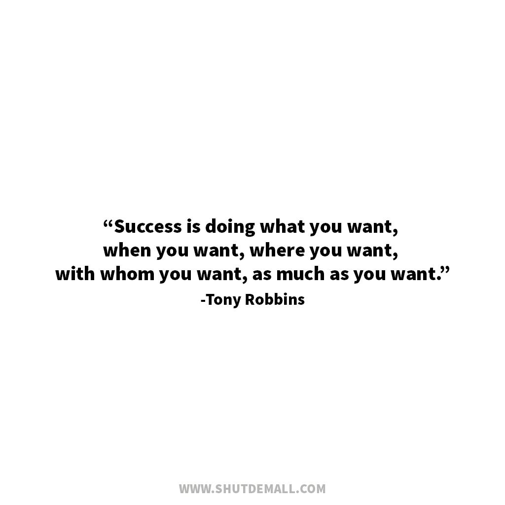 Tony-Robbins-Quotes-on-Success