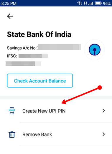 change-upi-pin-of-upi-account-in-paytm-app-step-third