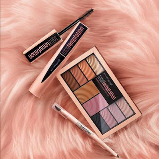5e938b6d697 ... possibly snag a FREE Total Temptation Maybelline Kit for a limited  time, simply follow instructions on GoFoogi and if your area has coverage  you will ...