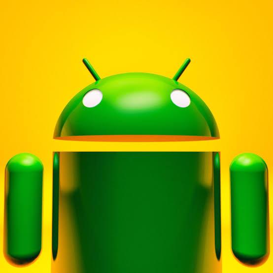 Android, know its history and future