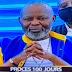 RDC : Le statut pénitentiaire ambigu du prisonnier Vital Kamerhe (Tribune)