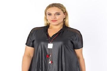 Untung Besar dari Bisnis Baju untuk Wanita Berukuran Besar