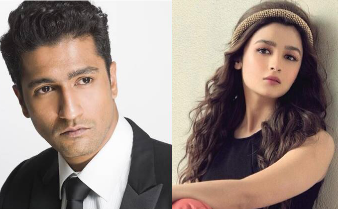 Vicky Kaushal, Alia Bhatt Hindi movie Raazi 2017 wiki, full star-cast, Release date, Actor, actress, Song name, photo, poster, trailer, wallpaper