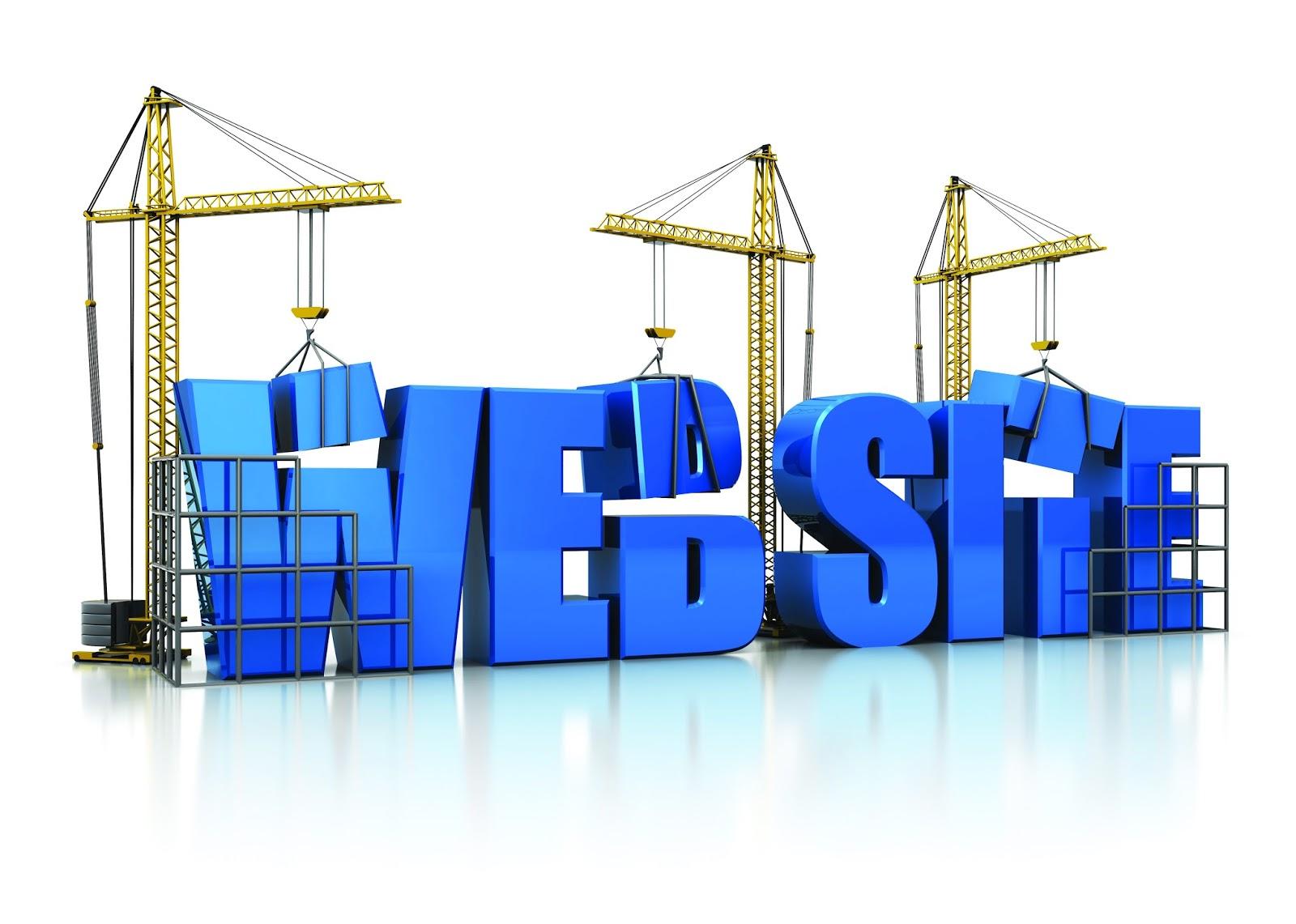Скачать картинки создание сайтов компания поставка воронеж сайт