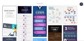 infografis-template