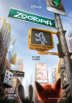 Baixar gfybytyy Zootopia: Essa Cidade é o Bicho TS XviD & RMVB Dublado Download