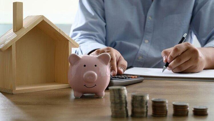 Cómo obtener beneficios impositivos comprando departamentos en la Bolsa