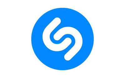 Download shazam encore full apk