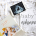 Pregnancy Diary | The First Trimester