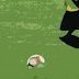 Campeonato de Veteranos de futebol de Itupeva terá 18 times