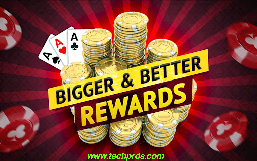 How to play teen patti gold & earning usa dollar