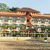 periodistas y representantes de los medios de comunicación visitaron Rancho Turístico Doña Callita, en Hato Mayor del Rey.