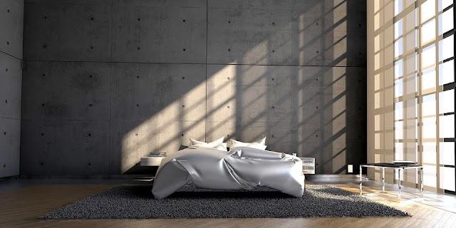 cemento armato-strutture prefabbricate-pannelli