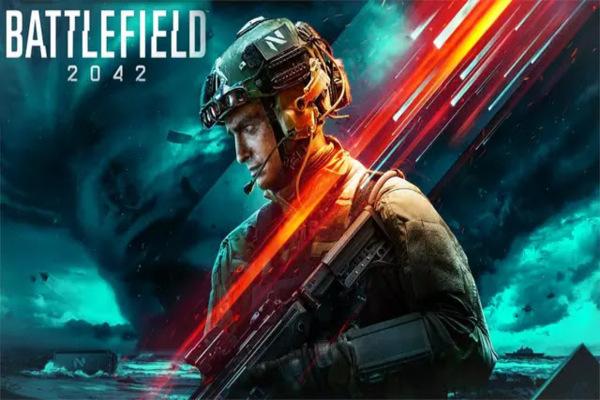 خبر صادم لمحبي لعبة Battlefield 2042