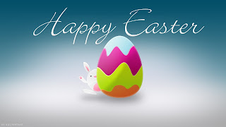 Happy Easter Images