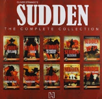 Sudden-Complete-Collection-Box-Set