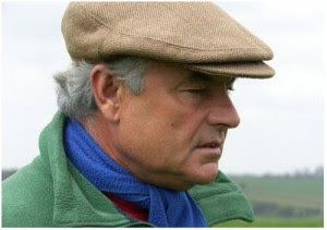 Paul Cole, Horse Racing, Horse Trainer Directory,