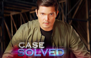 case solved pinoy tv