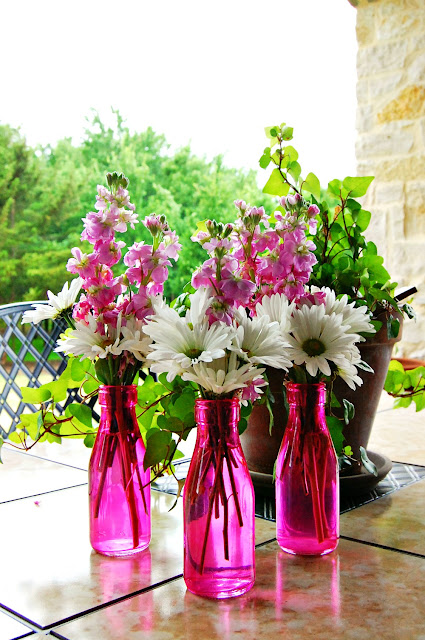 athomewithejemma, homemaker, gardener, market, gardening,