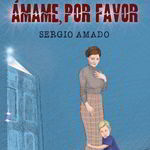 libro de Sergio Amado, reseña por Ana Rodríguez