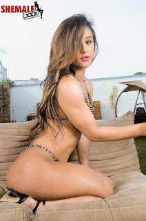 Felipa Lins