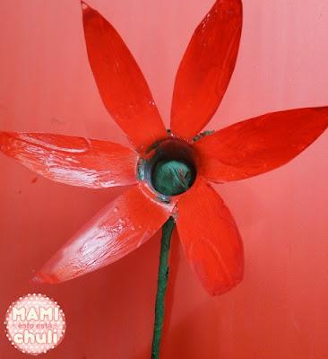 flores-pintadas-decoradas