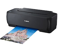 Download resetter printer canon ip1980 | best software free downlod.