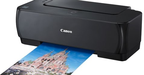 download resetter canon ip1880 gratis