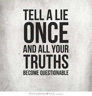 quotes bohong