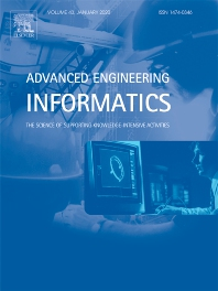 ADVANCED ENGINEERING INFORMATICS
