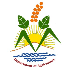 Government Jobs in Agriculture sector