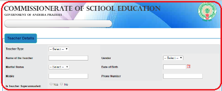 AP Teachers Best Teacher Award Online Application Submit Step by Step Explain. How to Apply Teachers Award Online Application at http://cse.ap.gov.in/DSE/. Online Sunmission required Certificates and Form Details. Teachers Personal Details , School Details, Address information. Online upload Certificates , Attendance Details. http://www.paatashaala.in/2016/02/best-teacher-awards-in-ap-apply-online-cse.ap.gov.in-dse.html